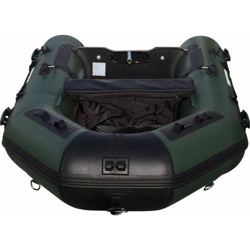 annexe bateau pneumatique p che 270c fish plancher gonflabl. Black Bedroom Furniture Sets. Home Design Ideas