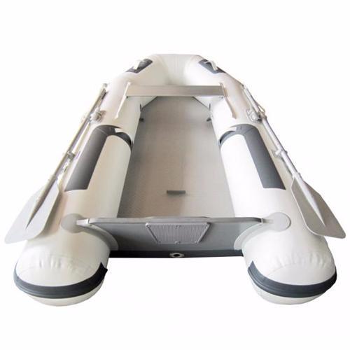 annexe bateau pneumatique 250l moteur hors bord parson 6. Black Bedroom Furniture Sets. Home Design Ideas
