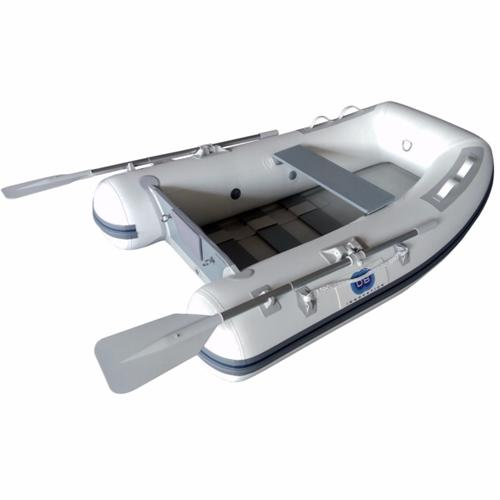 Annexe bateau pneumatique 200w plancher latt - Moteur pour annexe pneumatique ...