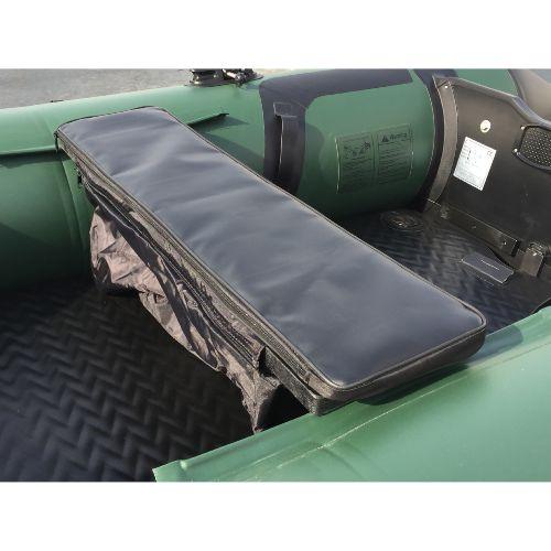 annexe bateau pneumatique p che 270c fish moteur lectrique osapian 30 lbs. Black Bedroom Furniture Sets. Home Design Ideas