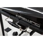 Moteur Haswing Cayman Pro 80 lbs Pack
