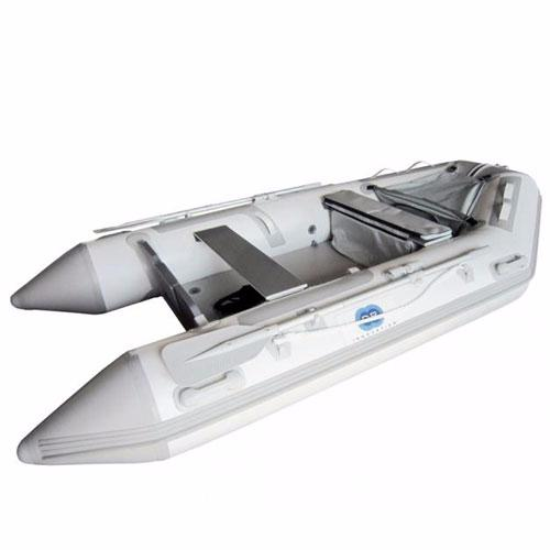 Annexe bateau pneumatique 300c quille gonflable en v - Annexe bateau gonflable ...