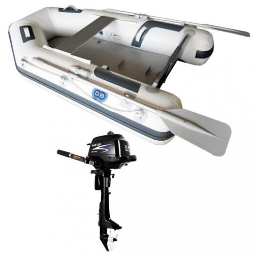 annexe bateau pneumatique 200l moteur hors bord parson 2 6cv. Black Bedroom Furniture Sets. Home Design Ideas