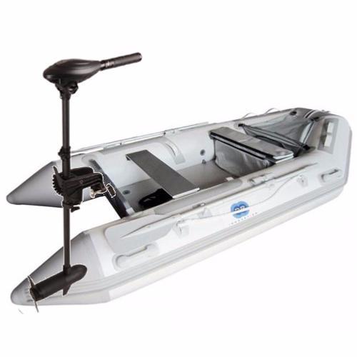annexe bateau pneumatique 300c moteur lectrique osapian 40 lbs. Black Bedroom Furniture Sets. Home Design Ideas