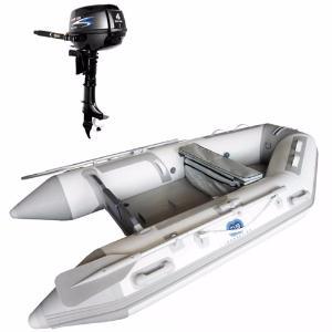 annexe bateau pneumatique 270c moteur hors bord parson 4 cv. Black Bedroom Furniture Sets. Home Design Ideas