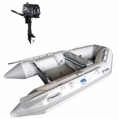Annexe bateau pneumatique 270c moteur hord bord parson 6 cv mono cylindre - Moteur pour annexe pneumatique ...