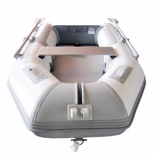 annexe bateau pneumatique gonflable 230c moteur hors bord parson 2 6 cv. Black Bedroom Furniture Sets. Home Design Ideas