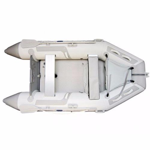 annexe bateau pneumatique 300c moteur hors bord parson 5 cv. Black Bedroom Furniture Sets. Home Design Ideas